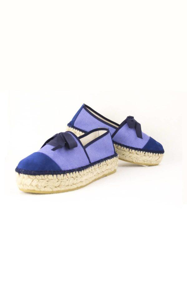 Luz-indigo-espadrilles-mode-bleu-plateau-espadrilles-basque-espadrilles-femme-espadrilles-originales-dam-e-droles