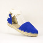 baleares-espadrille-lacet-nubuck-bleu-espadrilles-traditionnelles-espadrilles-basque-espadrille-femme-espadrilles-originales-dam-e-droles-espadrilles-cousu-main