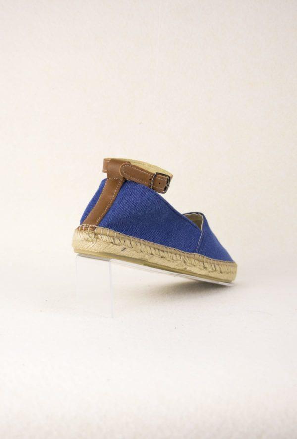 bela-jeans-espadrille-fermee-lanieres-cuir-espadrilles-basque-espadrilles-femme-espadrilles-originales-dam-e-droles