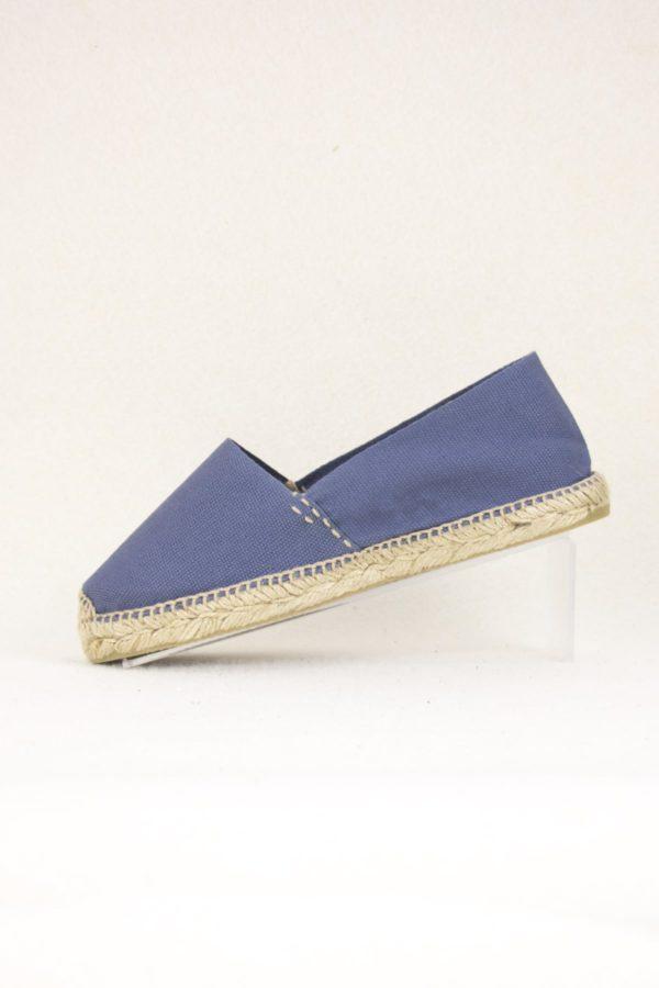 espadrilles-traditionnelles-jeans-espadrilles-basque-espadrille-femme-espadrilles-originales-dam-e-droles-espadrilles-cousu-main