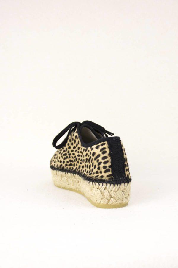 floride-leopard-espadrilles-baskets-espadrilles-basque-espadrilles-femme-espadrilles-originales-dam-e-droles