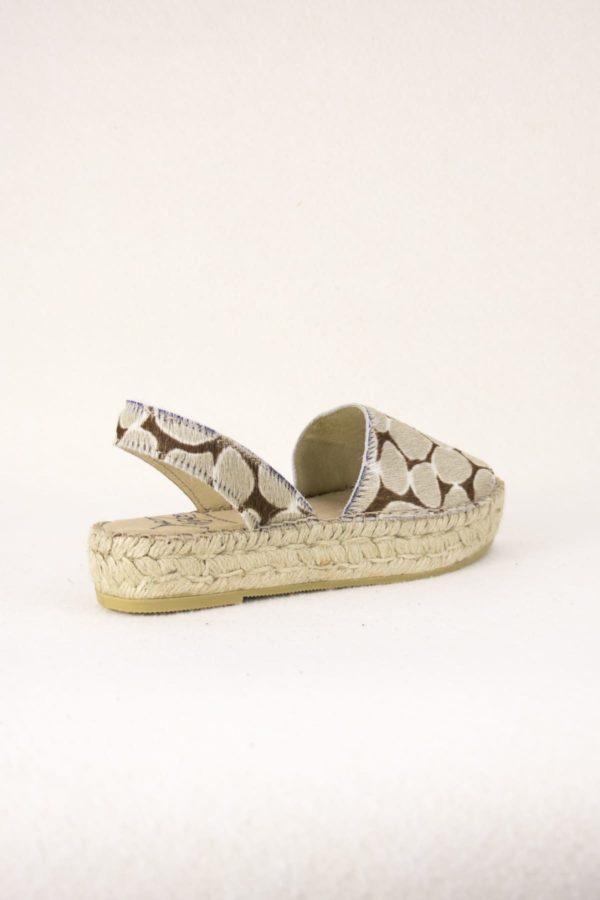 girafa-espadrilles-imprime-animal-plateforme-compensees-espadrilles-basque-espadrilles-femme-espadrilles-originales-dam-e-droles