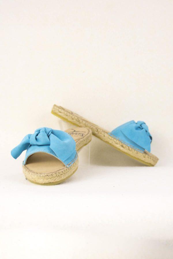 jema-bleu-espadrilles-sandales-claquettes-espadrilles-basque-espadrilles-femme-espadrilles-originales-dam-e-droles
