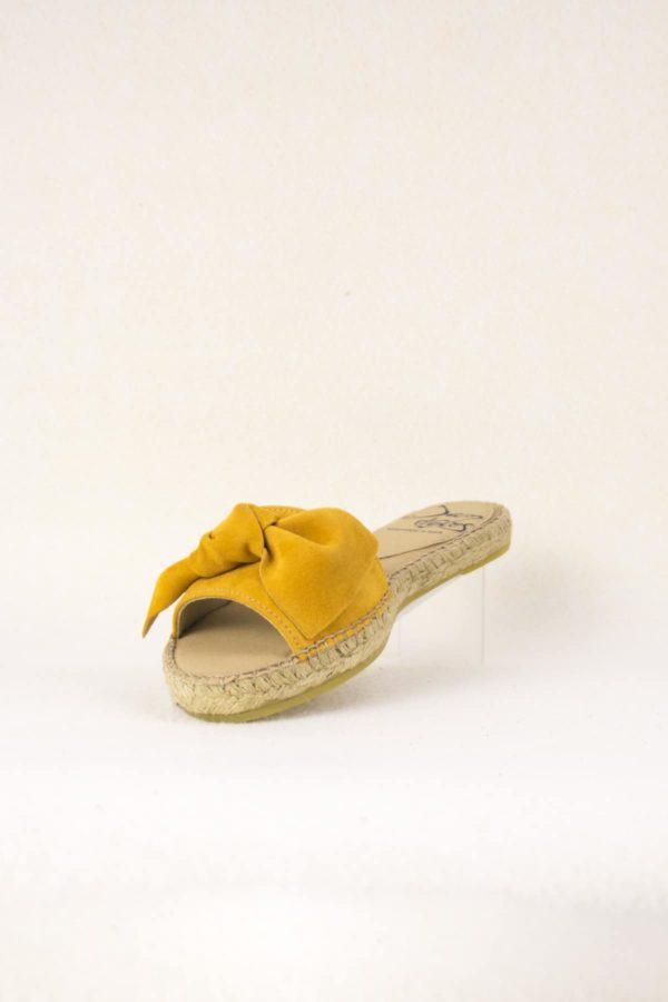 jema-jaune-espadrilles-sandales-claquettes-espadrilles-basque-espadrilles-femme-espadrilles-originales-dam-e-droles