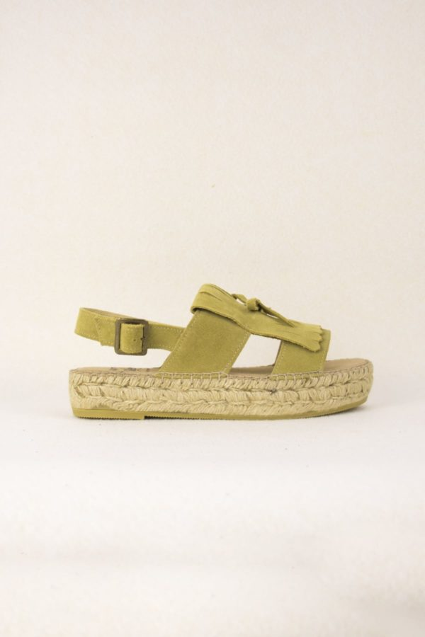 provence-espdrilles-sandales-espadrilles-frange-espadrilles-confort-espadrilles-basque-espadrilles-femme-espadrilles-originales-dam-e-droles