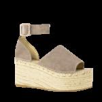 Elopa cream
