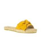 Jema Yellow