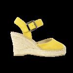 Sahama yellow